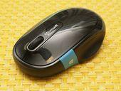 microsoft-sculpt-comfort-mouse-02.jpg