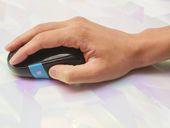 microsoft-sculpt-comfort-mouse-07.jpg