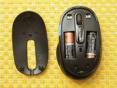 microsoft-sculpt-comfort-mouse-06.jpg