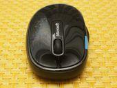 microsoft-sculpt-comfort-mouse-03.jpg
