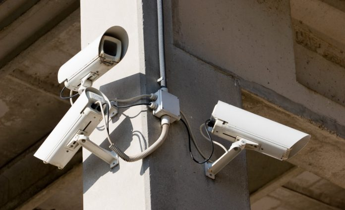 Review concludes UK bulk surveillance powers are necessary