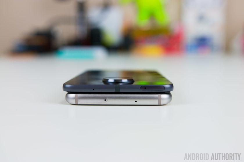 Motorola Moto Z vs Samsung Galaxy S7 Edge-4