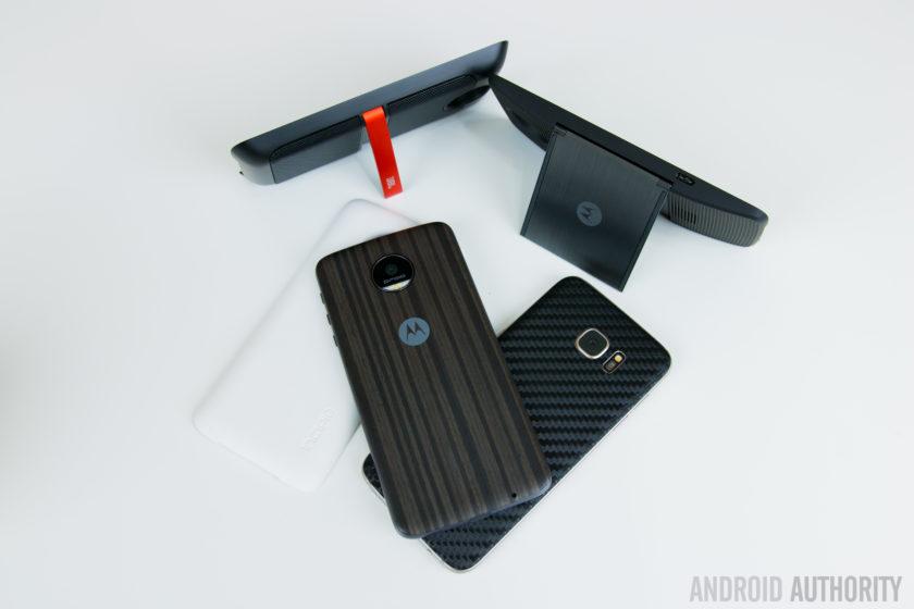 Motorola Moto Z vs Samsung Galaxy S7 Edge-15