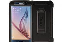 Best Samsung Galaxy S6 cases