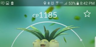 Pokemon Go's new 'Appraisal' feature: What it is and how to use it     - CNET