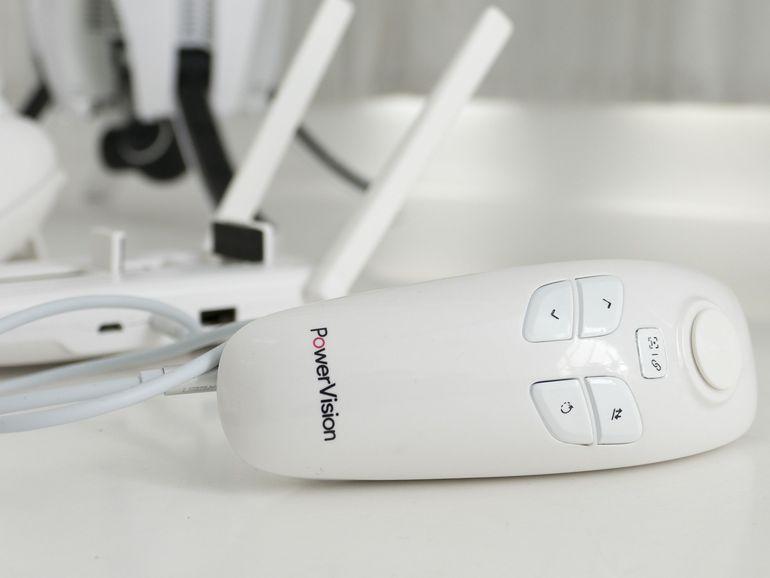 powervision-poweregg-06.jpg