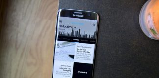 Samsung+: Taking a closer look at Samsung's help and assistance app
