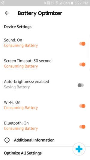 Samsung+ Diagnostics AA 1