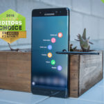 thumb galaxy note 7 review aa (1 of 1)