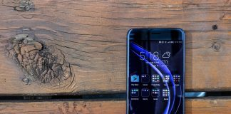 Honor 8 is coming to Europe: First UK pricing and release info
