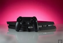 PlayStation Network finally adds two-factor authentication