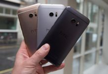 HTC confirms timeline for Android Nougat updates