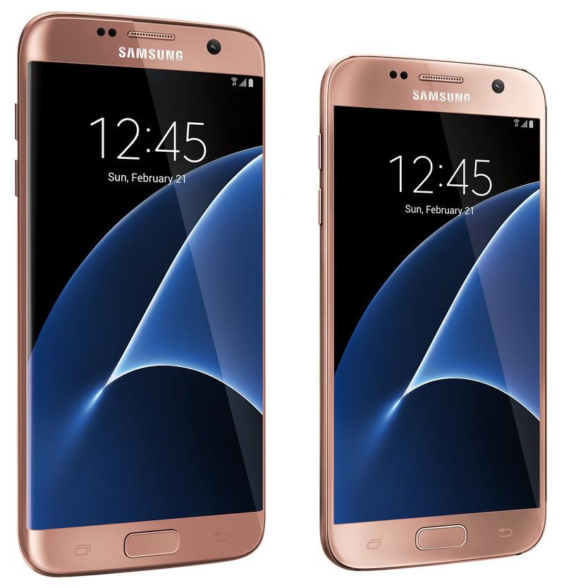 gs7-gs7-edge-pink-gold-render.jpg?itok=t