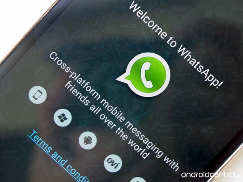 whatsapp-generic.jpg?itok=-djdnhAU