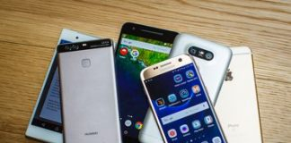 5 things to do with your old phone (other than sell it)     - CNET