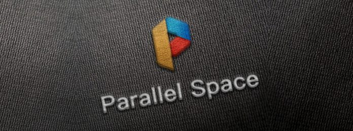 Parallel Space allows you to run 2 Android app accounts at once (review)