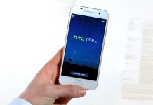 HTC breaks its promise to update the One A9 'within 15 days'