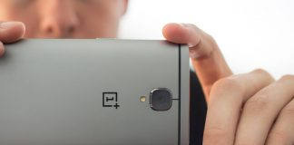 How to take better photos with your Android phone