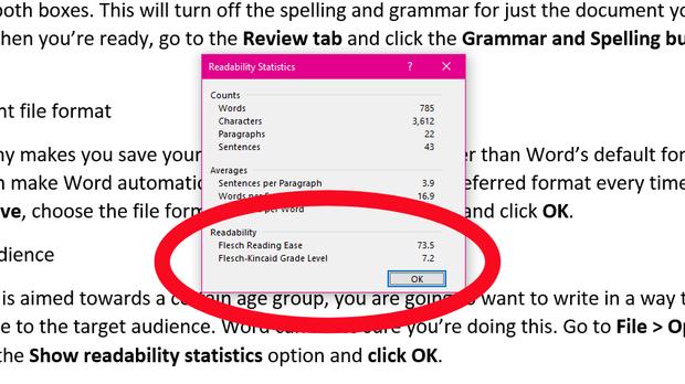 redability-statistics.png