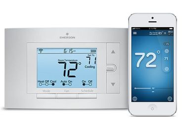 sensi-wi-fi-thermostat.jpg