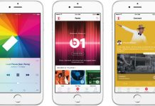 Spotify Punishing Artists Who Offer Apple Music Exclusives