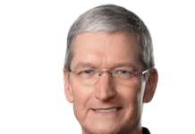 Apple CEO Tim Cook Sells More Than $35M in Stock