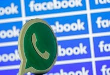 Privacy groups call foul on WhatsApp sharing data with Facebook