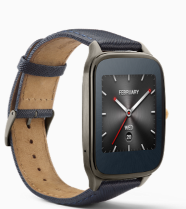 2016-08-27 13_58_14-ASUS ZenWatch 2 - Android Wear