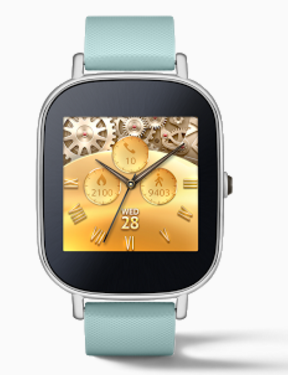 2016-08-27 13_58_33-ASUS ZenWatch 2 - Android Wear