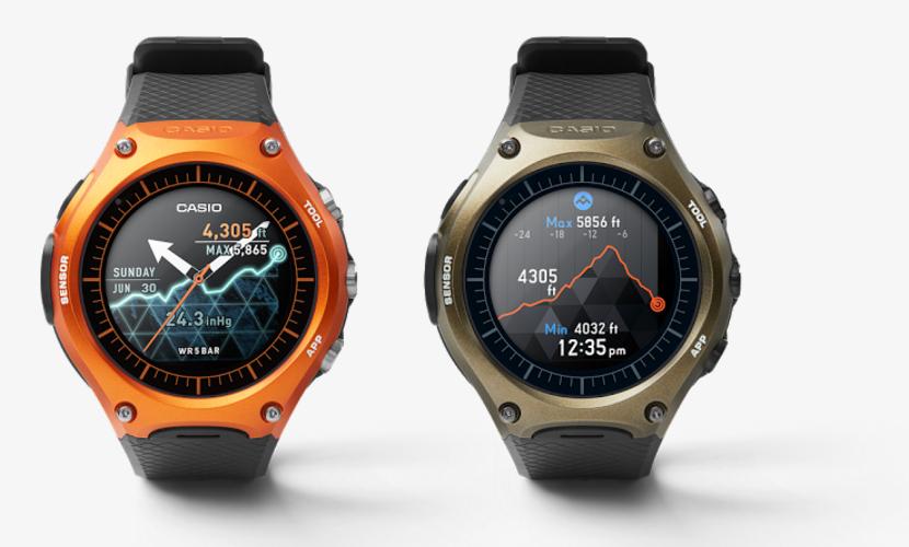 2016-08-27 14_10_59-Casio Smart Outdoor Watch - Mil Spec Android Wear