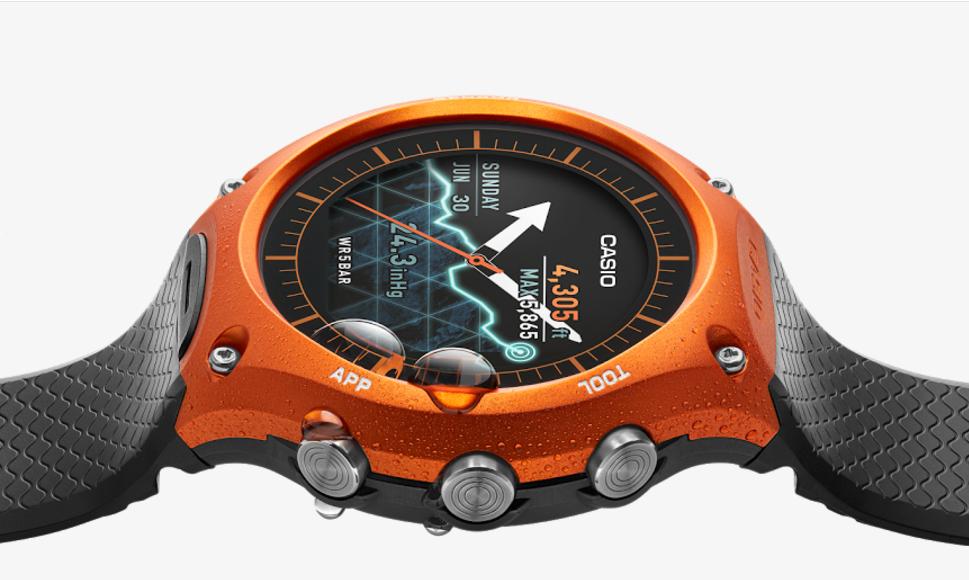 2016-08-27 14_12_46-Casio Smart Outdoor Watch - Mil Spec Android Wear