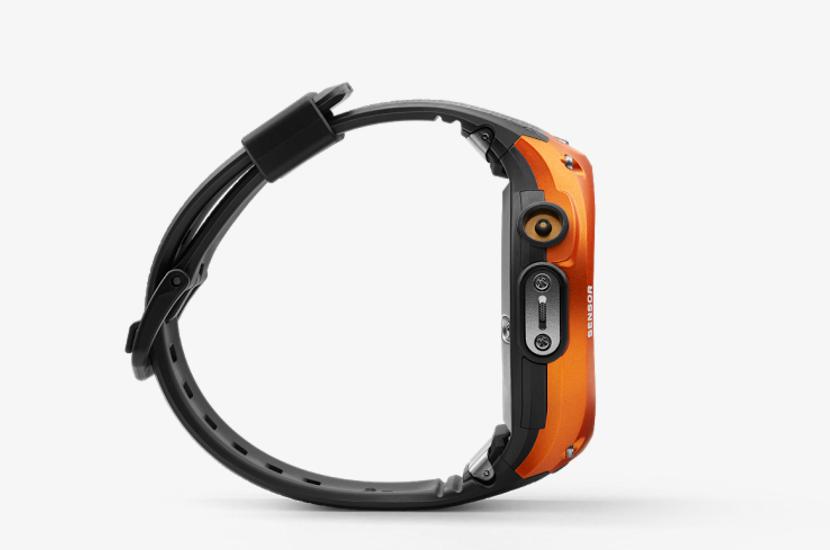 2016-08-27 14_11_53-Casio Smart Outdoor Watch - Mil Spec Android Wear