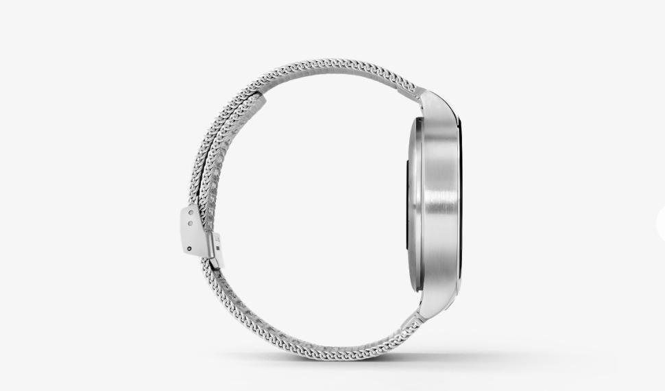 2016-08-27 14_42_50-Huawei Watch - Silver Mesh or Black