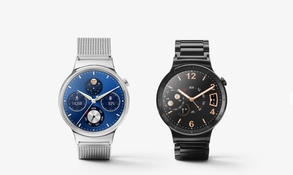 2016-08-27 14_42_05-Huawei Watch - Silver Mesh or Black