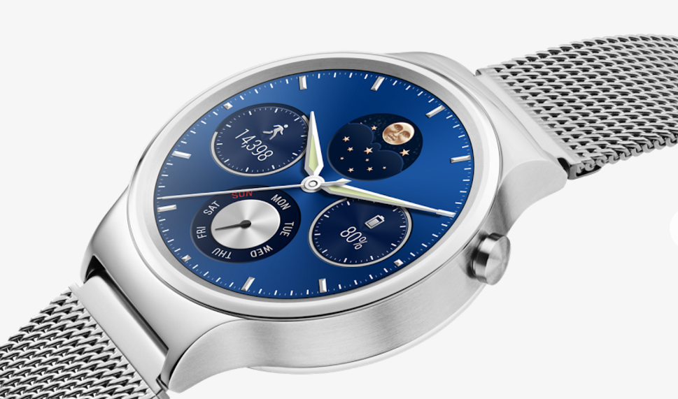 2016-08-27 14_43_29-Huawei Watch - Silver Mesh or Black