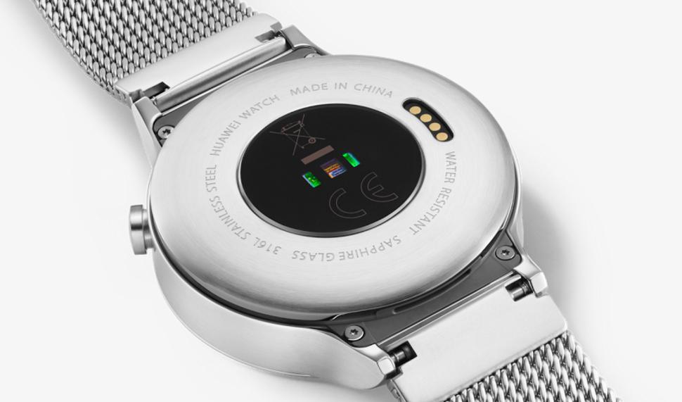 2016-08-27 14_43_57-Huawei Watch - Silver Mesh or Black
