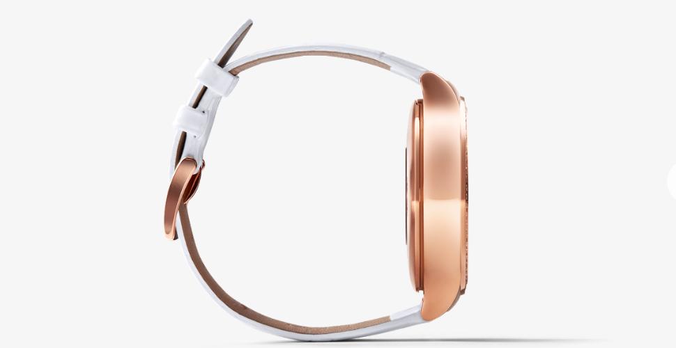 2016-08-27 14_47_07-Huawei Watch Jewel & Elegant - Android Wear