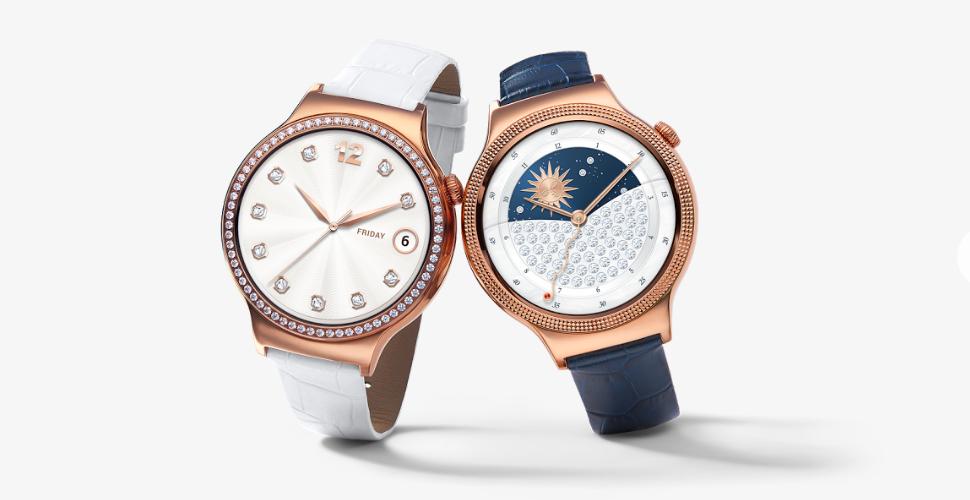 2016-08-27 14_46_07-Huawei Watch Jewel & Elegant - Android Wear
