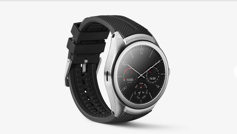 2016-08-27 23_39_31-LG Watch Urbane - 2nd Edition LTE - LG - Android Wear