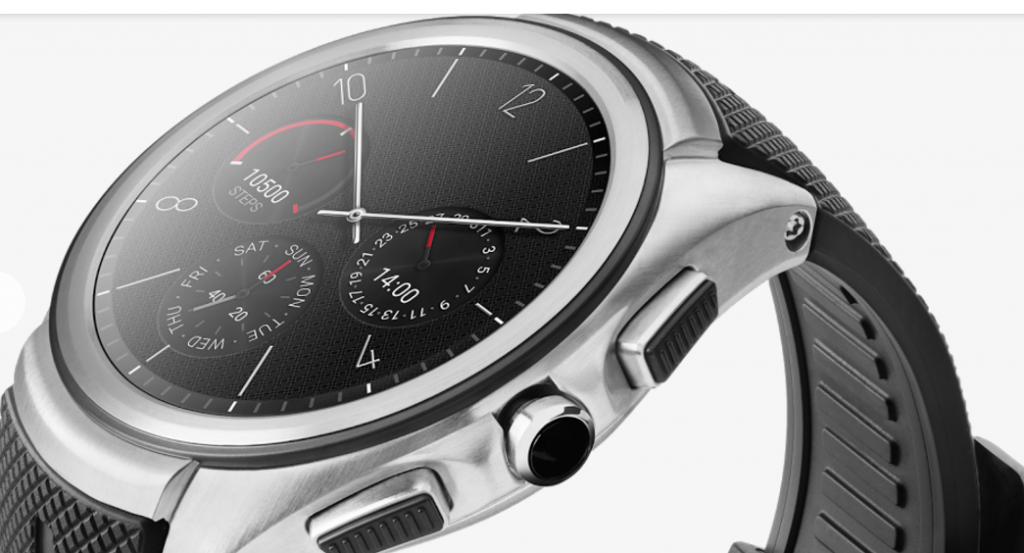 2016-08-27 23_41_27-LG Watch Urbane - 2nd Edition LTE - LG - Android Wear