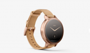 2016-08-28 13_10_18-Moto 360 2nd Gen Rose Gold - Android Wear