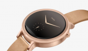 2016-08-28 13_11_41-Moto 360 2nd Gen Rose Gold - Android Wear