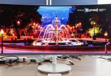 Samsung CF791 Release Date, Price and Specs     - CNET