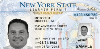 New York's smarter face recognition catches more ID thieves