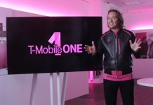 T-Mobile tweaks its One plan to address your complaints