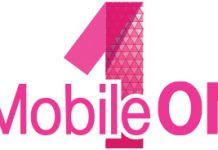 T-Mobile ONE Now Offers Unlimited 4G LTE Tethering for Extra $25 Per Month