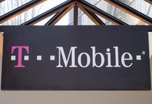 T-Mobile offers unlimited LTE tethering, but at a cost