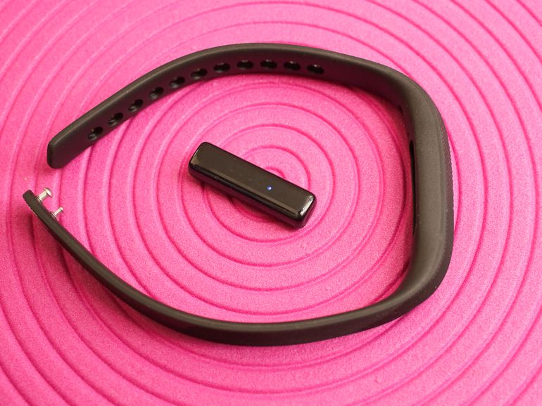 Fitbit Flex 2 Release Date, Price and Specs – CNET | AIVAnet