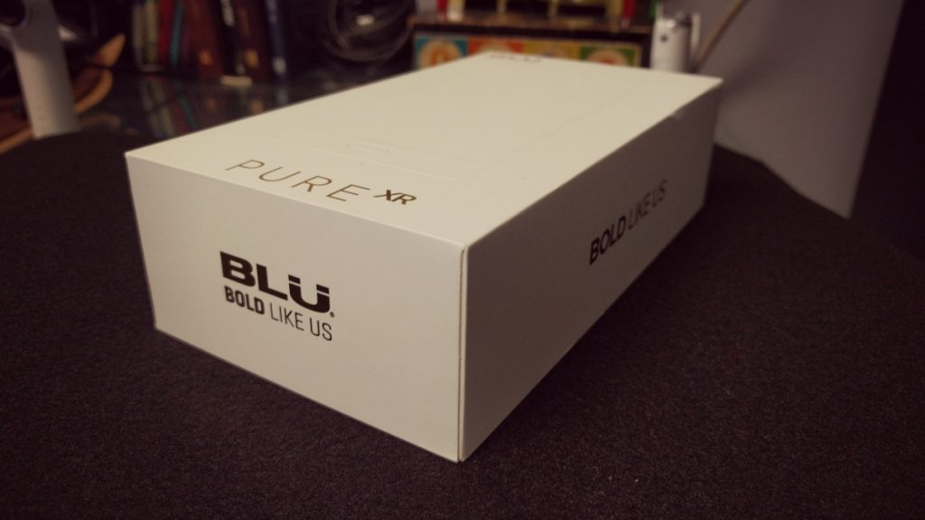 blu_pure_xr_box
