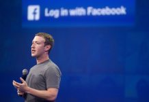 Zuckerberg hopes to show off his home control AI next month